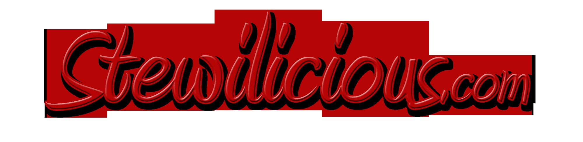 Stewilicious.com
